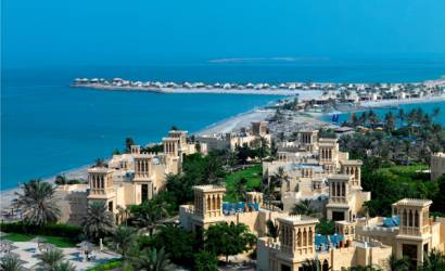 Ras Al Khaimah Tourism Development Authority secures Moscow flights