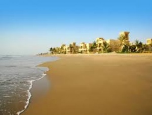 Minor Hotels reveals Anantara Mina Al Arab Ras Al Khaimah Resort