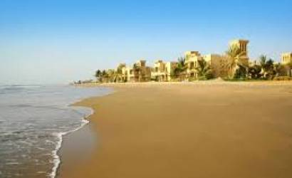 World Travel Market 2016: Hilton unveils Ras Al Khaimah expansion plans