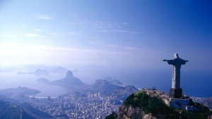 LATAM Airlines Brazil prepares for Rio 2016 challenge