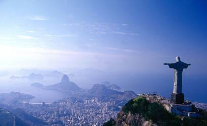 Rio 2016: Marriott welcomes two AC hotels to Brazil
