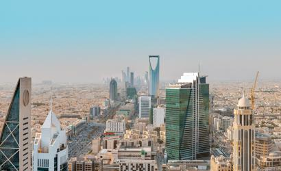 ATM Virtual: National development strategies examined in Middle East