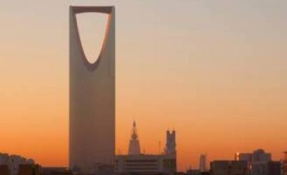 Etihad Airways adds third daily flight to Riyadh, Saudi Arabia