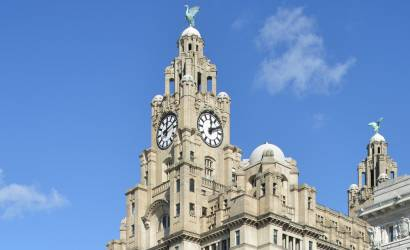 Royal Liver Building in Liverpool to welcome new visitor attraction