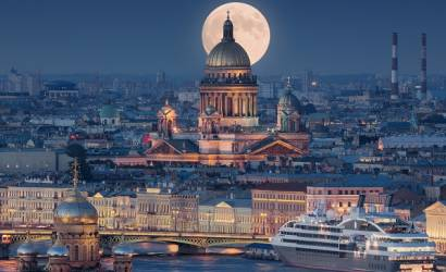 VFS Global expands Russian visa services across Europe ahead of FIFA World Cup 2018