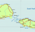 Samoa and Tokelau to skip across dateline