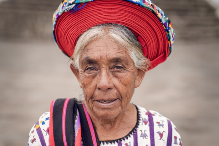 Breaking Travel News investigates: Off the beaten track in Guatemala