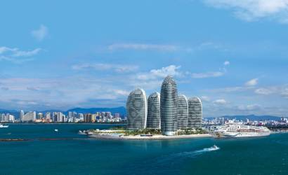 Hainan Island extends visa waiver programme from May