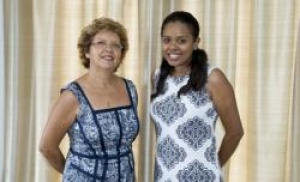 Seychelles Tourism Board recruits marketing director
