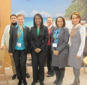 Seychelles tourism reaffirms its engagement with the Russian market
