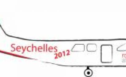 Routes Africa 2012 set to rally airline companies