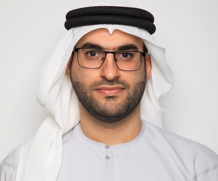 BTN interview: Shahab Shayan, senior manager, international operations, Dubai Tourism