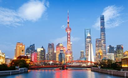 AHIC 2020: China recovery should be cause of optimism for us all