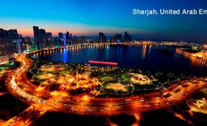 Sharjah launches U.S. business & tourism campaign