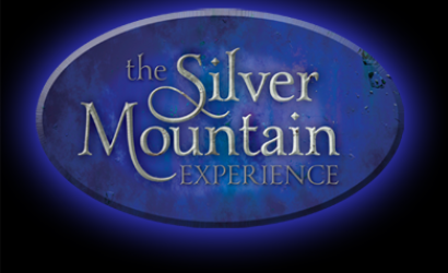 Wales' new scare attraction, the Silver Mountain Experience, opens officially
