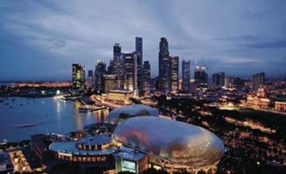 TravelRave opens its doors in Singapore