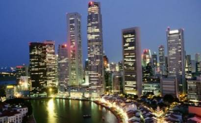 Thomas Cook links with Singapore Tourism Board for marketing push