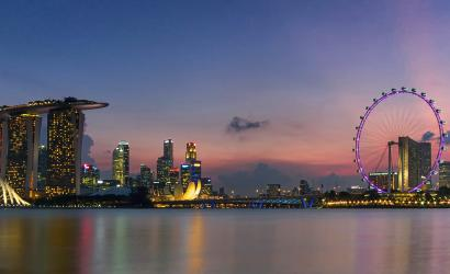 Travel Tech Asia headed for Singapore next year