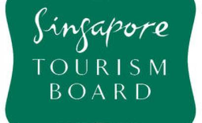 Singapore Tourism Board launches tender for destination brand building
