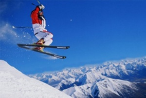 World Ski Awards ticket details announced