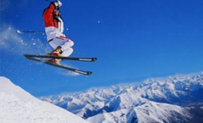 Skiers urged to protect their eyes on the slopes