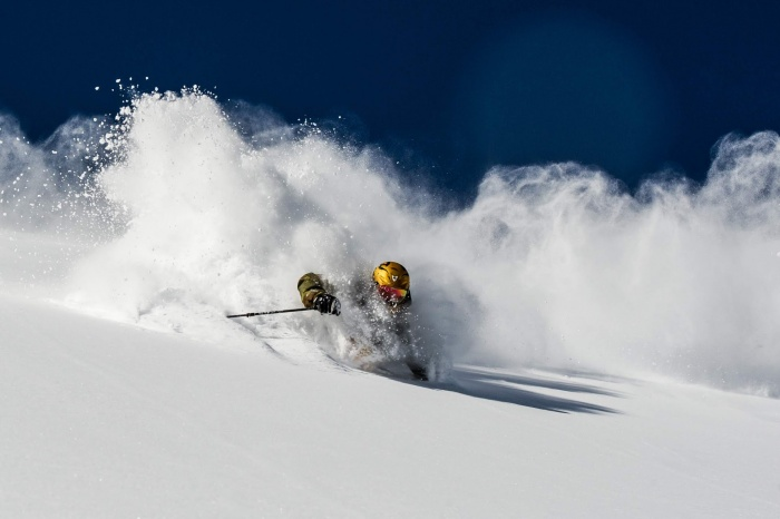 Vail grows further in US with Peak Resorts acquisition