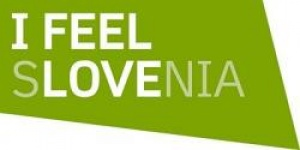 Slovenia: green, active and healthy