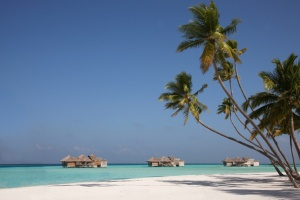 Soneva Gili takes top honours at the World Travel Awards