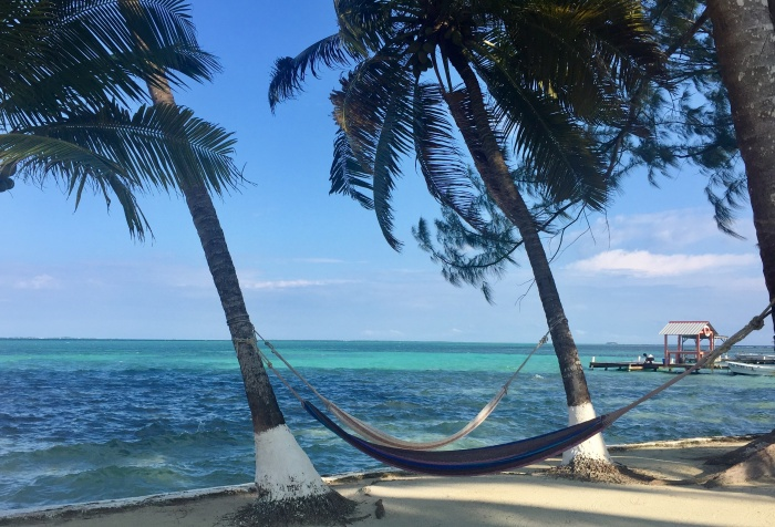 South_Water_Cayes_-_Belize_-_NS_2021-700x477.jpg