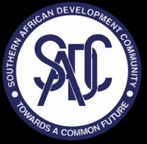 Southern African Development Community issues statement on Madagascar meetings
