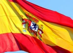 Spanish tourist office selects GAS for social media initiative