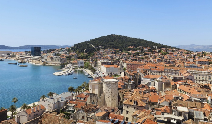Croatia tourism demand gradually returning
