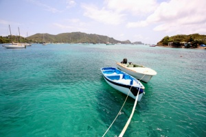 Caribbean Tourism Organisation to focus on recovery at special session