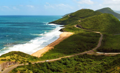 Ritz-Carlton signs for new property in St. Kitts