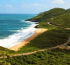St. Kitts & Nevis touches new highs for tourism arrivals