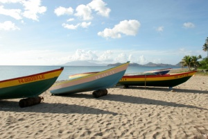 Caribbean Tourism Organisation to host sustainability conference in St. Kitts