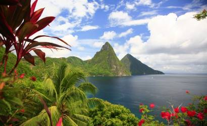 Saint Lucia Tourism Authority rolls out new website to global markets