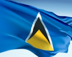 Saint Lucia Tourist Board seeks to Lift Your Senses