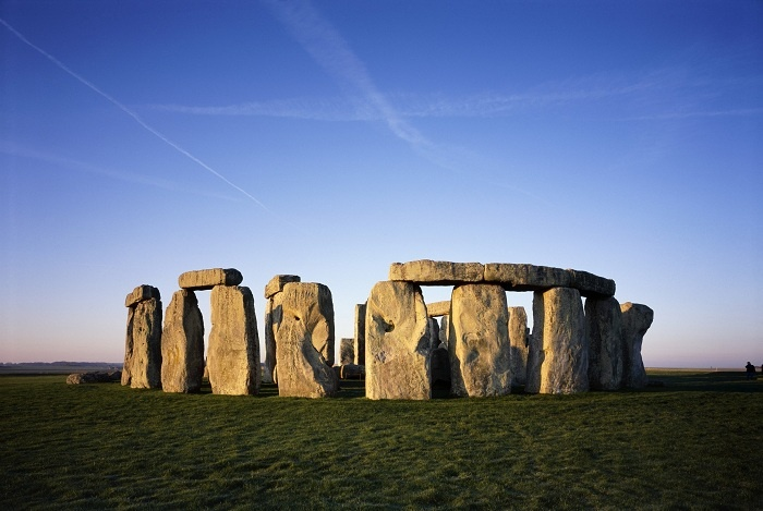 News: VisitBritain charts growth of UK tourism sector - breaking travel news