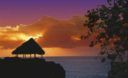 Bartlett welcomes new tourism records in Jamaica