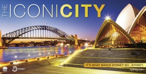 Holiday ideas in Australia with 'Sydnicity'