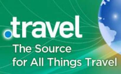 Travel industry embraces travel and reaps the benefits