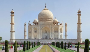India Tourism appoints McCluskey to UK PR roll