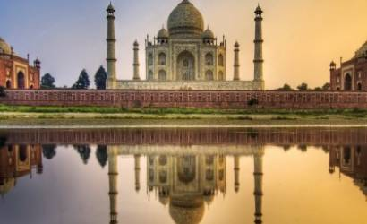 Breaking Travel News investigates: Romantic holidays in north India