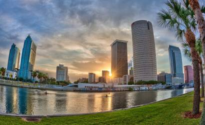 Breaking Travel News investigates: Tampa Bay joins the craft beer revolution