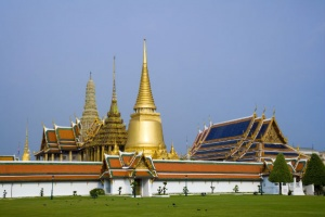 PATA urges travellers to stick to Thailand travel plans