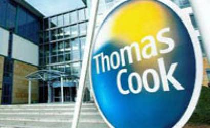 Thomas Cook executives come under spotlight following company collapse