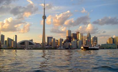 Ontario Tourism appoints Hills Balfour for UK PR role