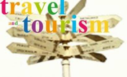 Travel and tourism larger industry than automotive manufacturing