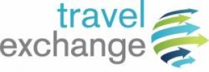 Travel Exchange provides special sort of synergy